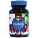 Resveratrol PLUS ACTIVE