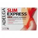 AdelgaSlim Express