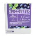 Glicobeter®