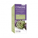 Cynasine DETOX (Ampolas)