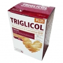 Triglicol PLUS