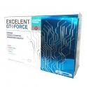 Excelent GT Force