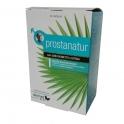 Prostanatur