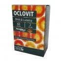 Oclovit