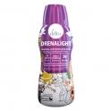 DrenaLight Detox